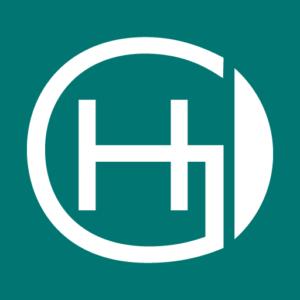 hotel_logomark