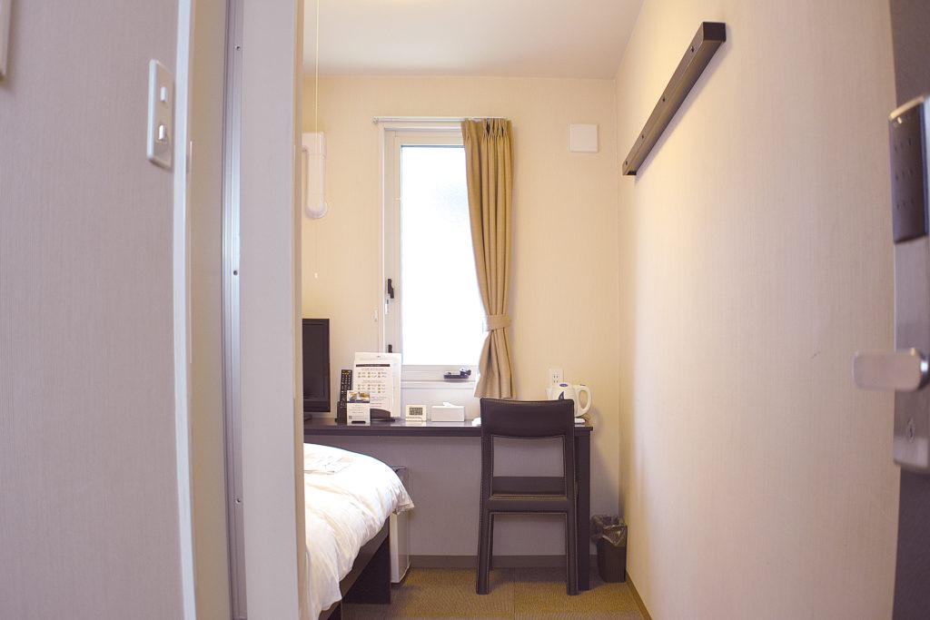 hgw_guestroom3