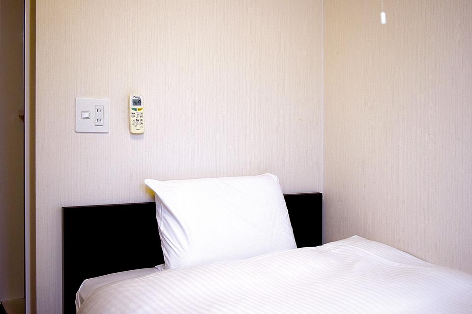 hgw_guestroom2